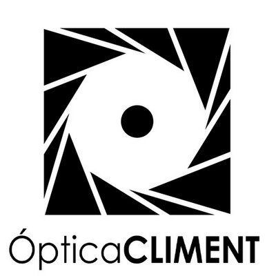 OPTICACLIMENT