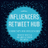 Influencers Retweet Hub
