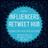 Influencers Retweet Hub