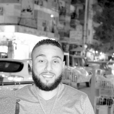طلال القنين (@TALAL_ALQININ) Twitter profile photo