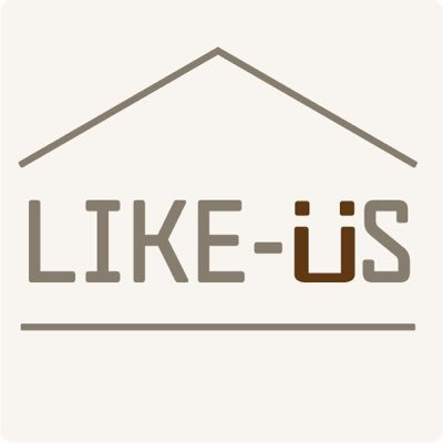 LIKE-US(라이커스) (@WANGWANG_LIKEUS) | Twitter