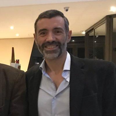 Mariano Falconi (@falcardio )