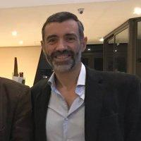 Mariano Falconi (@falcardio) Twitter profile photo