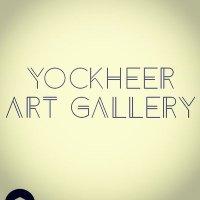 Yockheer Art Gallery