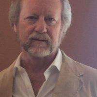 Michael Bullock