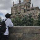 yu_ta_0222