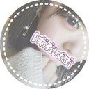 rineko_nico