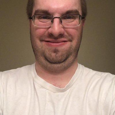 Tony Schoepf (@Tony_Schoepf) Twitter profile photo