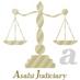 法と経済のジャーナル AJ
