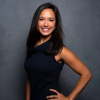 Emilie Ikeda (@EmilieIkedaFOX5) Twitter profile photo