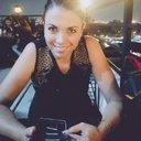 adriana   cisneros g - @ZuellenA - Twitter