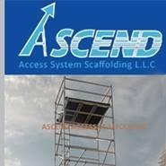 Ascendscaffold