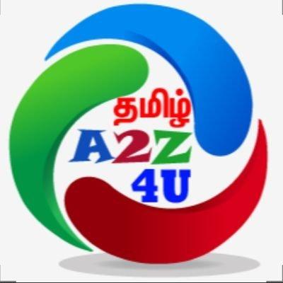 Tamil A2Z4U