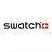 Swatch Türkiye (@swatchturkiye) Twitter profile photo