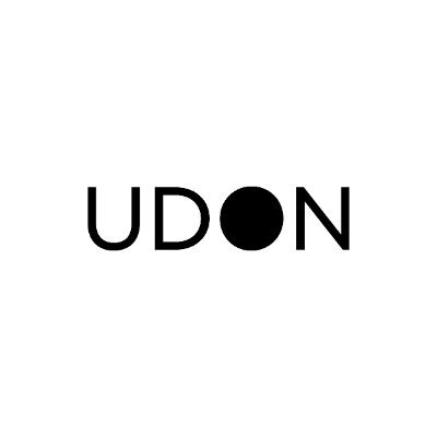 @udon__es