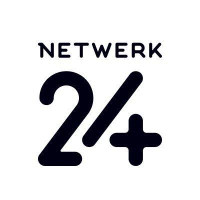 @Netwerk24