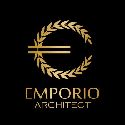 Emporio Architect