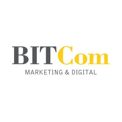 @Bitcomunicacion