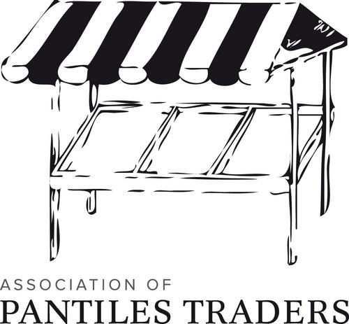 pantilestraders