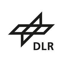 DLR_de
