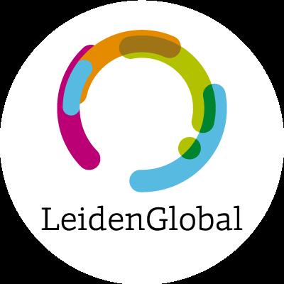 LeidenGlobal