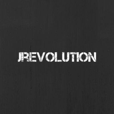 Jrevolution