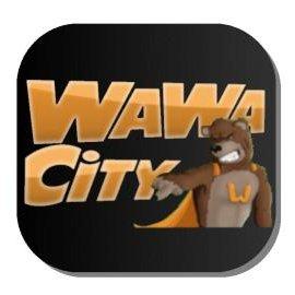 Wawacity Wawacity3 Twitter Le premier clone était wawacity.in, créé par les membres de la version originale, étonnés par sa fermeture soudaine, ils n'ont pas voulu laisser s'envoler en l'air cette popularité qu'à connu la version originale. wawacity wawacity3 twitter