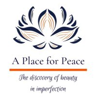 A Place for Peace, LLC