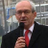 Richard Corbett (@RCorbettMEP) Twitter profile photo