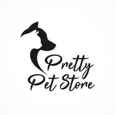 Pretty Pet Store