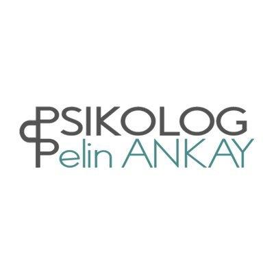 @AnkayPelin