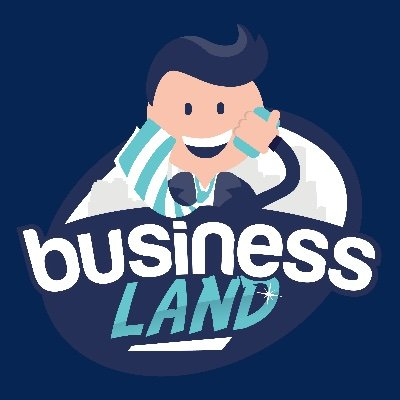 Businessland