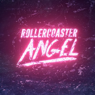 Rollercoaster Angel Productions
