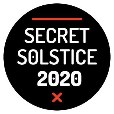 @secret_solstice