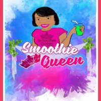 Smoothie Queen Smoothies