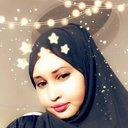 Aamina Sheikh - @AaminaSheikh6 - Twitter