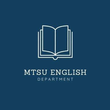 Mtsu Spring 2020 Schedule.Mtsu English Mtsuenglish Twitter