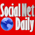 SocialNetDaily