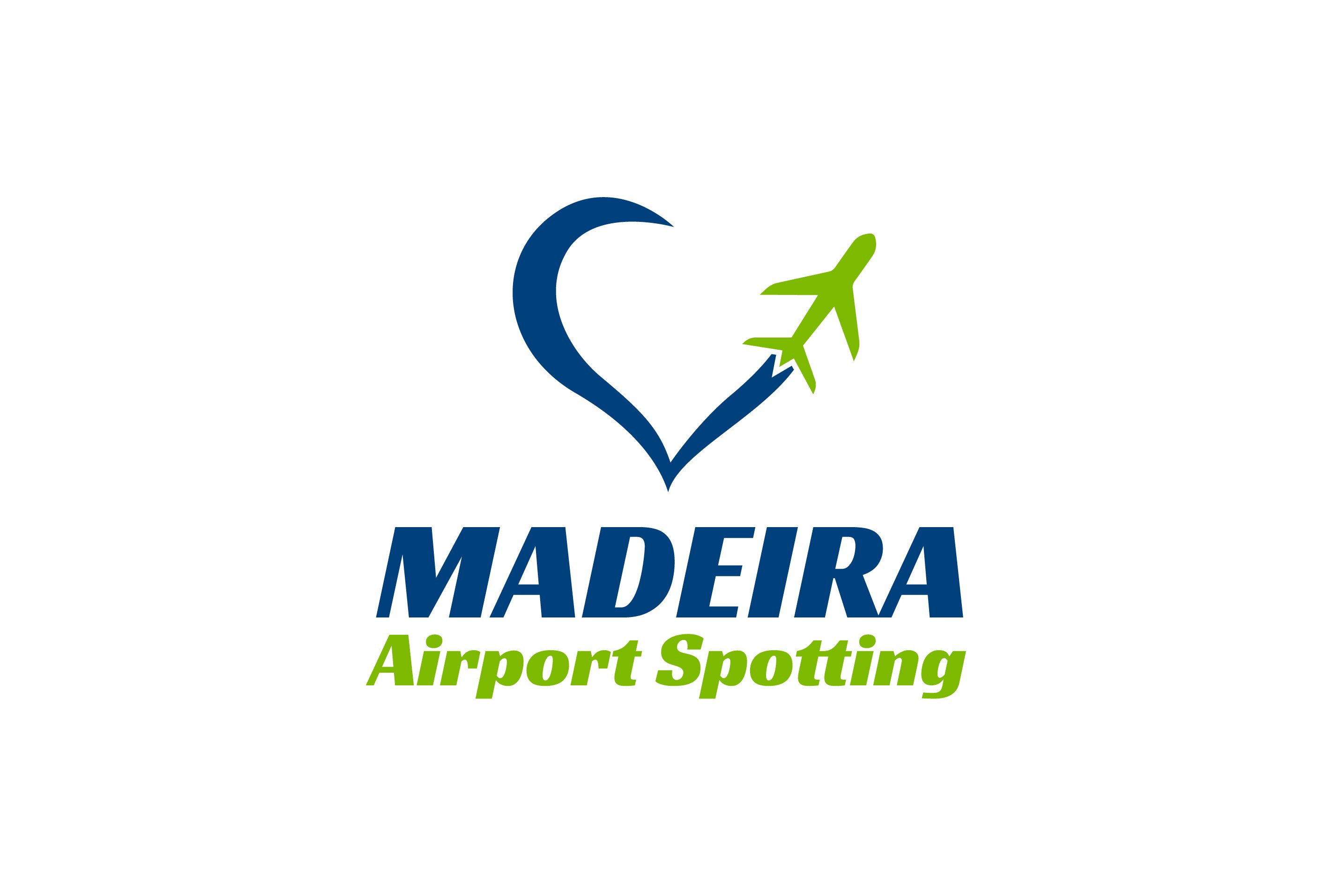 Madeira Airport Spotting