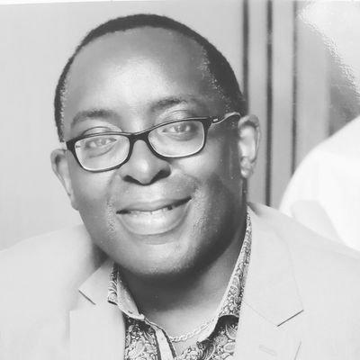 Mshauri Delem