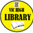 VicHighLibrary