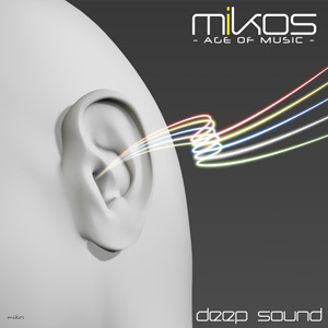 MiKOS - Age of Music