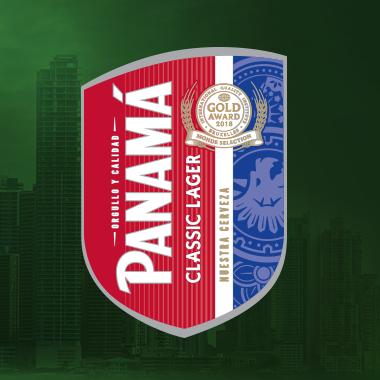 @Cerveza_Panama