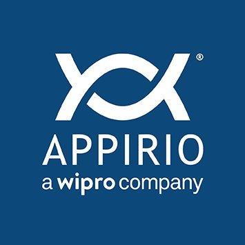 @appirio