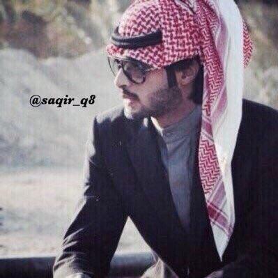 @SAQIR_Q8
