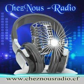 cheznousradio