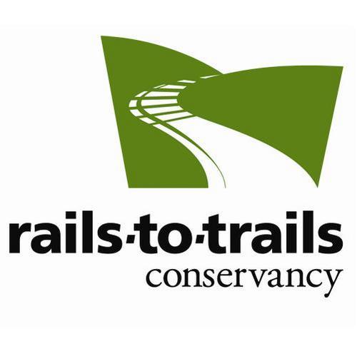 @railstotrails