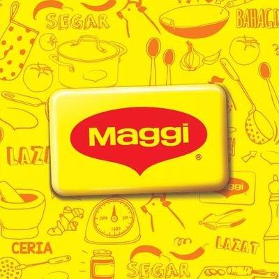 @MaggiMalaysia