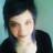 emma_garner_