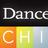 DanceWorks Chicago (@DanceWorksChi) Twitter profile photo